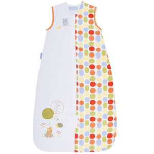 Gro bag woodland tales 1.0 tog 6-18mth £9.96 @ Babies r us