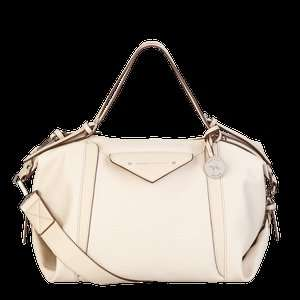 Upto 60% Off Sale - Bags Now from £15.60 @ Fiorelli (£3.95 delivery or Free for orders over £60)