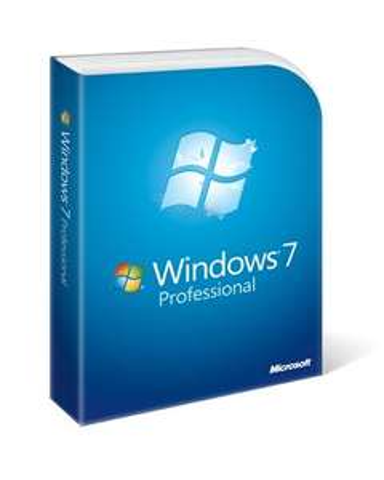 Microsoft Windows 7 Pro £8.14 / Windows 8.1 Pro £6.58 / Windows 10 Pro £10.30 @ Opium Pulses (OEM)
