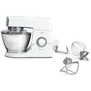 Kenwood KM337 Classic Chef Food Processor £143.94 delivered @ Argos