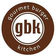 Free side at Gourmet Burger Kitchen when you recommend a friend to their app (one for you + one for friend)