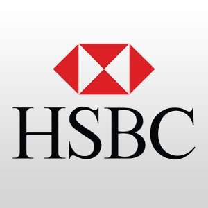 2 year Special Fixed Mortgage 65% LTV @ HSBC 0.99%
