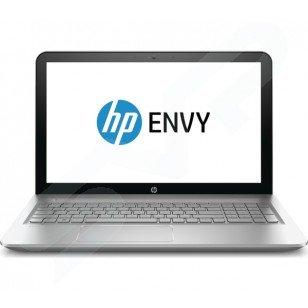 "HP ENVY 15-AH151SA 15.6"" AMD A10 Windows 10 8GB RAM 1TB HDD Laptop + AMD Radeon R6 Graphics Card- Silver £280 @ SVP"