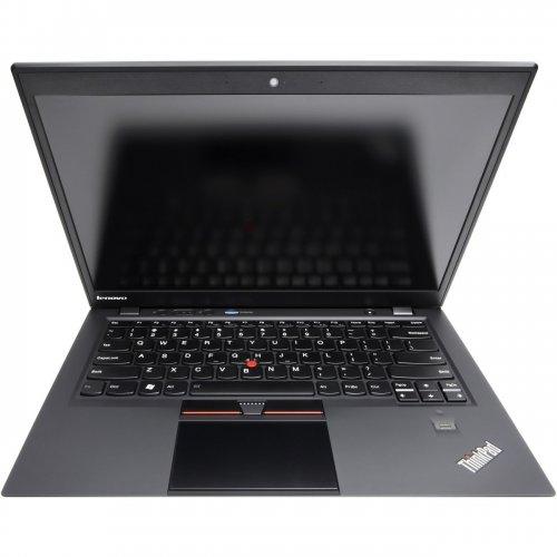 Lenovo ThinkPad X1 Carbon 20BS 14-Inch Laptop (Intel Core i5 2.2 GHz, 8 GB RAM, 256 GB SSD, Windows 10) £559.68 Amazon
