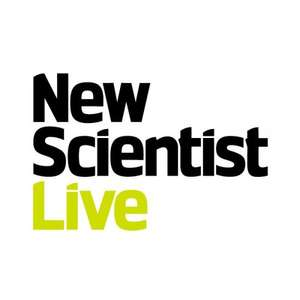 New scientist live 50% off £12.50 each theticketfactory