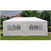 Party-Tent Gazebo 3 x 6 metre £41.24 Delivered @ EuroCarParts (Using code)