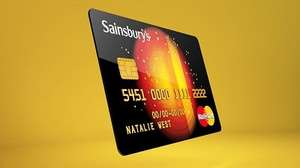 Long Balance Transfer Credit Card 40 Months 0% transfer @ Sainburys