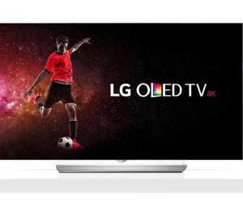 "LG 55EF950V 4k Ultra HD 55"" OLED £1799 Currys, possible 5% Quico"