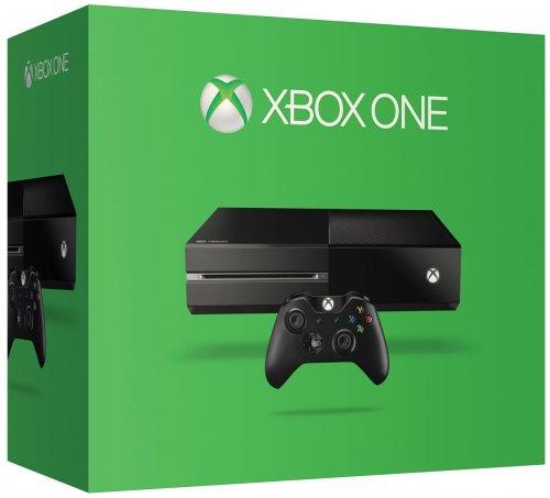 Xbox One 500GB Console + Extra Controller + Quantum Break £199.99 @ Smyths