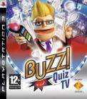Buzz! Quiz TV (PS3) - Reduced to £9.99 @ Comet