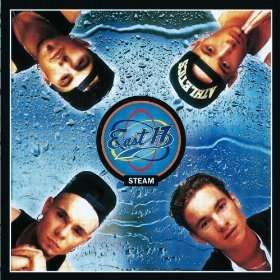 East 17 stay another day mp3 download 99p amazon