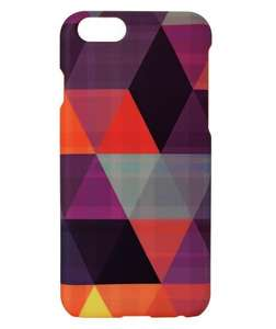Loads of iPhone 6s/plus hard shell cases on sale £1.99 @ Argos