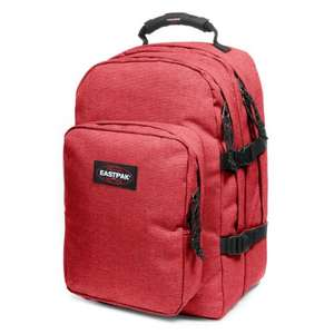 Eastpak Provider Rucksack - 33 Litre Eat Lobster Was £89.00 NOW £27.22 with Free Delivery @ Amazon
