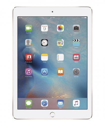 ***SOLD OUT*** Apple iPad air 2 64Gb £340 secretsales