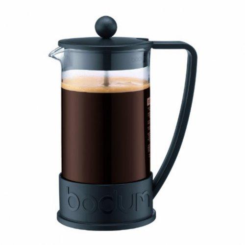 Bodum Brazil 8 cup/1 litre coffee maker £11.91 Prime /  £16.66 non prime @ Amazon