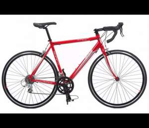 Diamondback DBR Sprint 18.5 Inch Bike by Raleigh @ Argos £149.99