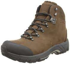Berghaus Fellmaster GTX Men's High Rise Hiking Boots £77.81  Sold by Millets Sport on Amazon UK