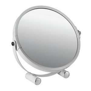 Shaving Mirror - Argos. Reduced to £5.99.