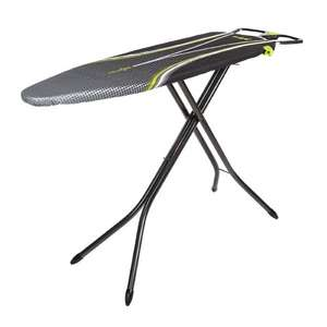Minky Ergo Ironing Board £22.39 @ Very.co.uk - Delivery £3.99