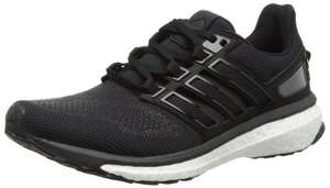 Adidas Energy Boost 3 running shoes £63.56 @ Amazon *Bargain* UK 9.5 only though