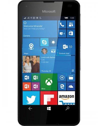 Nokia Lumia 550 Cheap again £39 at CPW.