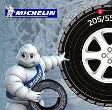 £60 off x4 Michelin Tyres @ Costco (members only)