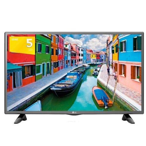 "*Refurb* LG 43LF510VN 43"" LED TV Full HD 1080p Built-In Freeview HD LED for £179 @ Tesco outlet EBay"