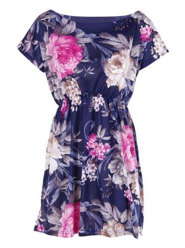 £1 Dresses @ Tenner Store