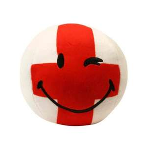 Winky England Flag Ball £1.99 from Iceland.....
