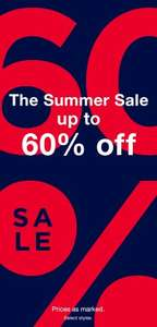 EDIT 8/8 > Now Upto 70% Off Summer Sale inc Kids + EXTRA 10% off with code @ GAP
