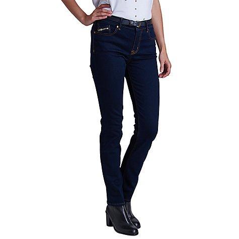 Barbour International Slim Jeans £79.95 to £16.50 @ John Lewis
