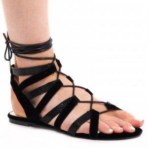 Ego Footwear £4.99 Sandals in sale