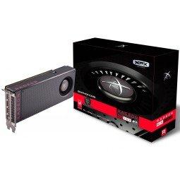 AMD Radeon RX480 4gb £175.99 @ OCUK