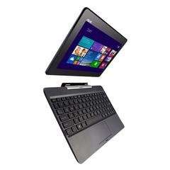 "Asus Transformer Book T100 2Gb 32Gb 10.1"" Windows8.1 for £99 (Refurb) @ XS Only"