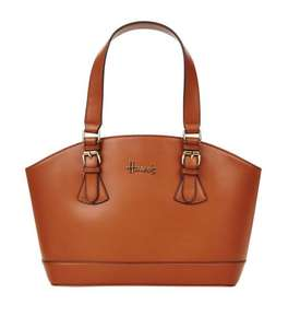 harrods handbags and purses half price and extra 10% off - lovely gifts