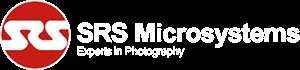 Pentax Weekend Special eg Pentax K-S2 £349.00 / 100mm Macro f2.8 £339.00 @ SRS Microsystems