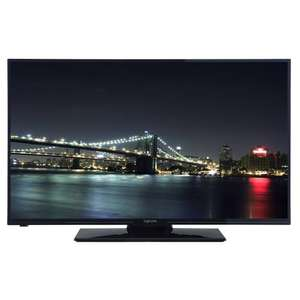 "Digihome 40"" {Smart, 1080p, TV, Freeview & WiFi} & 1 Year Guarantee £174.99 Delivered CoOp Electrical (via eBay)"