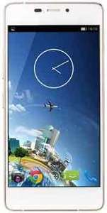 Tornado 348 smartphone 16gb 4.8 inch display android possible free glass replacement! £64.99 @ Student Computers