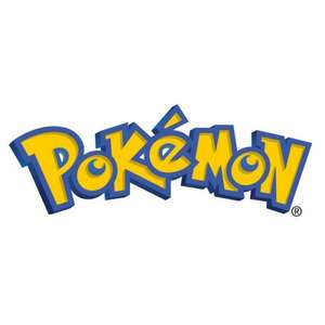 Pokemon X/Y/Omega Ruby/Alpha Sapphire (3DS) - Free Mythical Pokemon for 1-24 July - Shaymin (via download)