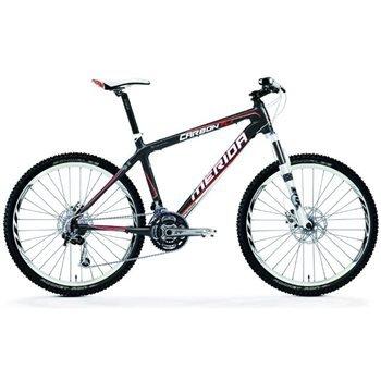 Merida FLX 1500D  £1230.99 inc del @ totalcycling (49% off)