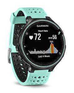 Garmin 235 £161.50 at Millets with discount code, 02-03 Jul only