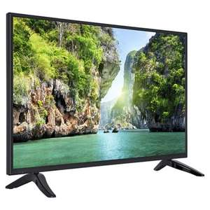 Digihome 287 Full HD 43 Inch LED TV with Freeview HD £164 delivered with code today only @ Tesco.