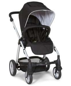 Sola2 pushchair £174.50 delivered @ Mamas & Papas