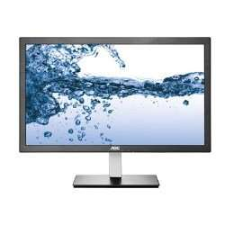 "AOC 23.6"" IPS VGA HDMI Monitor (Model I2476VWM) £99.92 delivered @ Servers Direct"