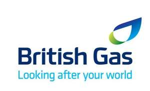British Gas offers free electricity at weekends with smart meter FreeTime tariffs