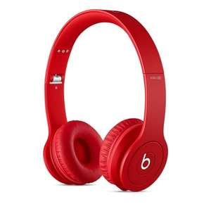 BRAND NEW Beats by Dr.Dre solo  £75 @ Tesco/Ebay