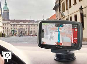 TomTom Speed Camera Updates Europe ONLY £0.20 for 1 year, RRP £19.99 at TomTom, YYYYEEEESSSS £0.20 for year!!!!  £2 for 10 years!!!! £20 for 100 years for grandchildren ;-)