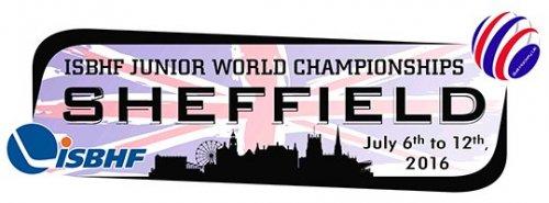 ISBHF Junior Street Ball Hockey Championships - Free tickets