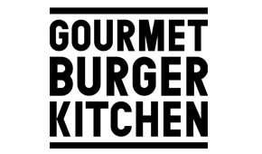 2 Burgers for £10 at Gourmet Burger Kitchen (GBK)
