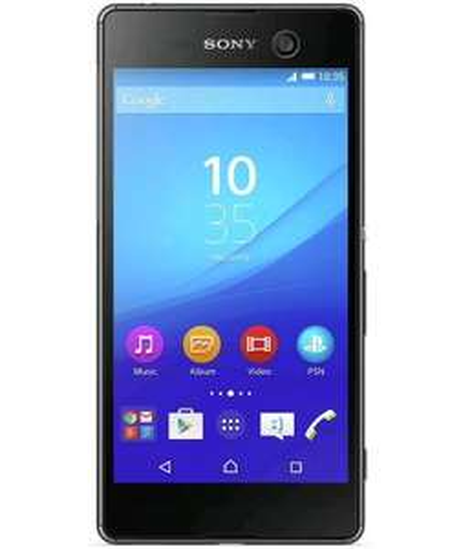 Sony Xperia M5 Sim Free £199 @ Argos (was £329.95)